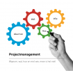 3WH Projectmanagement