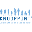 Knooppunt Centrum Venray