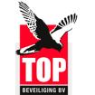 Top Beveiliging B.V.