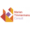 Marian Timmermans Consult