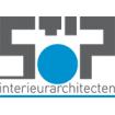 STIP Interieurarchitecten