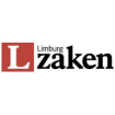 Limburg Zaken