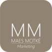 Maes Motke