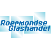 Roermondse glashandel