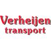 Verheijen Transport BV