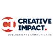 Creative Impact Point