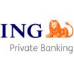 ING Private Banking Limburg