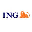 ING Bank - Roermond