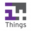 i4things