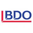 BDO Corporate Finance